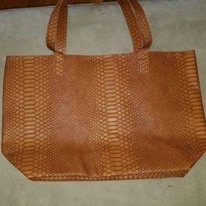 Fashionable Tote